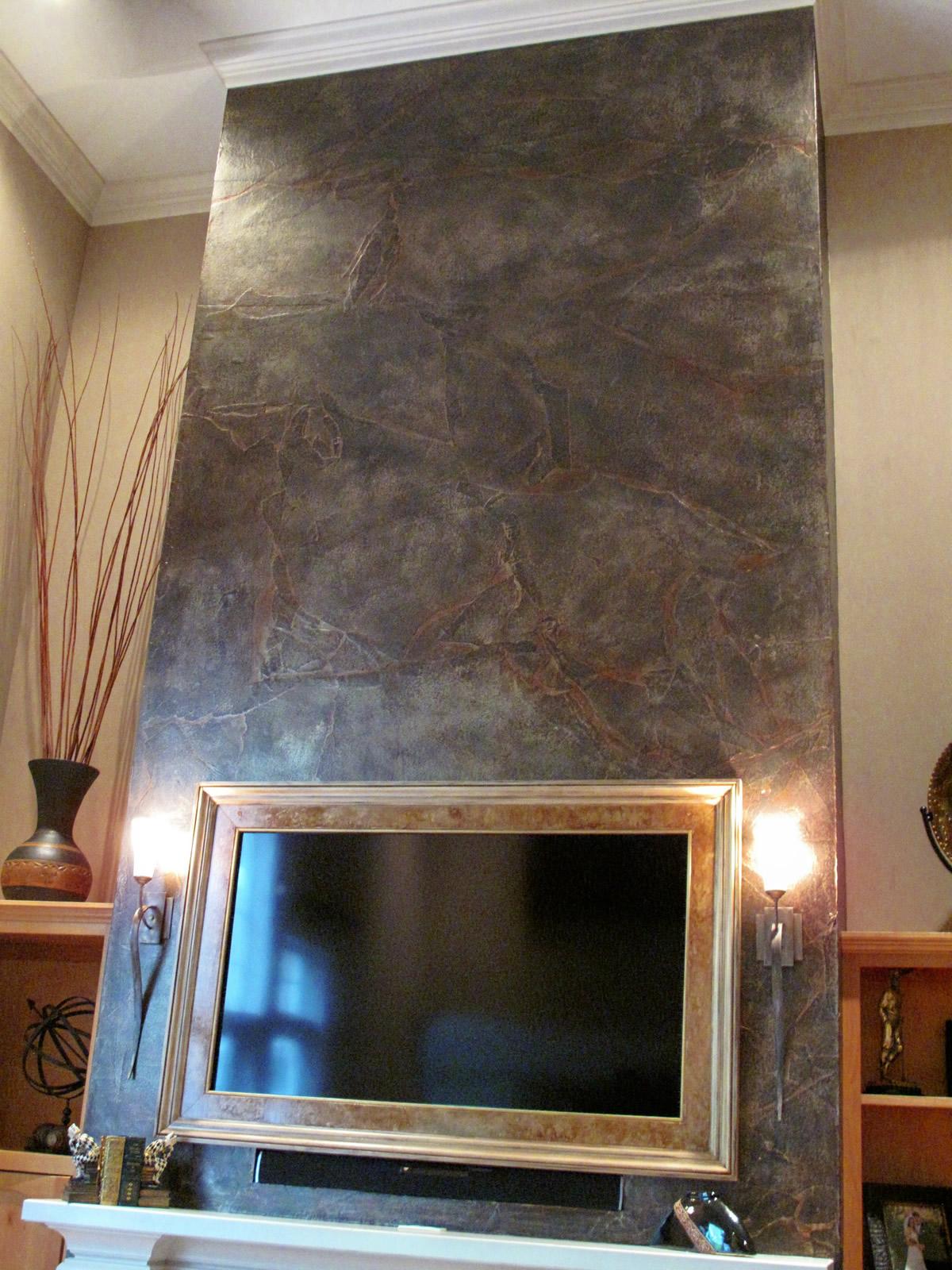 fireplaces artafix
